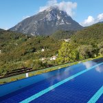 Lefay Resort & Spa Lago di Garda Foto