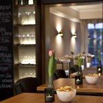 Bavaria Botique Hotel Foto
