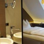 Photo of Bavaria Botique Hotel