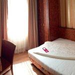 Miramar Hotel Foto