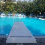 La Rotonda Hotel Foto