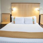 Foto di Holiday Inn Newcastle - Gosforth Park