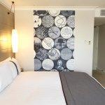 Foto de Holiday Inn Peterborough West