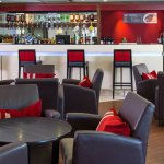 Holiday Inn Express Glasgow Airport Foto