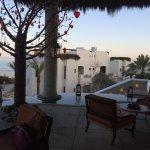 Foto di The Restaurant @ Las Ventanas al Paraiso