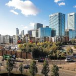 Photo de Ibis London Docklands Canary Wharf