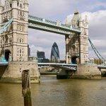 Ibis London Stratford Foto