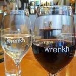 Restaurant Wrenkh & Wiener Kochsalon Foto