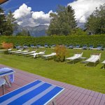Photo de Sporthotel Igls