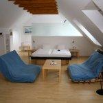 Arthotel Binders Foto