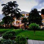 Foto de Hotel Marko