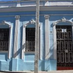 Photo of Colonial Laudelina