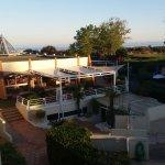 Photo de Hotel Capao