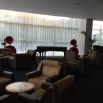 Photo de Sheraton Porto Hotel & Spa