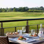 Photo de Golf du Medoc Hotel et Spa - MGallery Collection