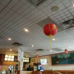 Great Lakes Chinese Restaurant Picture