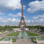 Photo de Mercure Paris Wagram Arc de Triomphe
