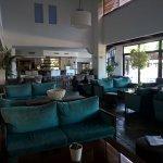 Paphos Gardens Holiday Resort Photo