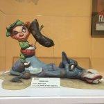 Foto de Museo de las Fallas