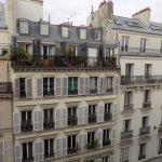 Photo de Hotel France Albion