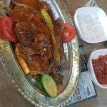 Photo of Konak Restaurant