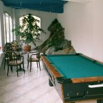 Foto de Artist-Apartments & Hotel Garni