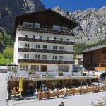 Hotel Römerhof Foto