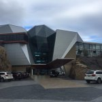 Zdjęcie Sparkling Hill Resort