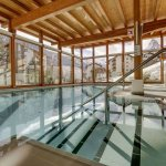 Photo of Hotel Metropol & Spa Zermatt