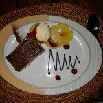 Maritim Resort & Spa Mauritius Foto