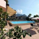 Photo of Hotel Delfino