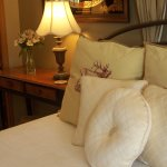 Photo de Elk Ridge Bed & Breakfast
