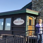 Crystal Mountain Resort Foto