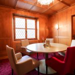 Hotel Uzwil Foto
