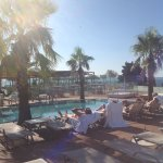 Photo de Radisson Blu Resort Split