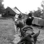 Foto de Circle B Ranch