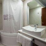 Photo de Olympic Village Resort & Spa