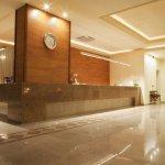 Photo de Alkyon Resort Hotel & Spa