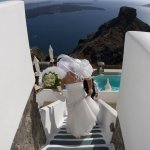 Weddings - Making your dream a perfect reality...