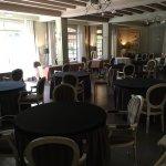 Photo of Hotel Le Vallon de Valrugues & Spa
