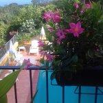 La Villa Pina Foto