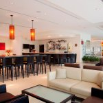Photo of Holiday Inn Express Dubai-Internet City