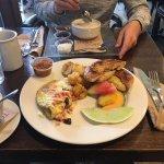 Photo of Toi, Moi & Cafe