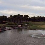 Photo de Sueno Hotels Golf Belek