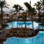 Photo of Costa Adeje Gran Hotel
