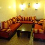 Photo of Residence Habiba
