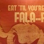 Photo of Naf Naf Grill