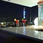 Protea Hotel by Marriott Johannesburg Parktonian All-Suite Foto