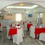 Drossos Hotel Foto