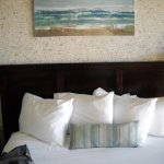 Photo de Driftwood Shores Resort & Conference Center